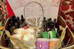 living naturals cbd oils