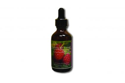 2000 mg raspberry cbd oil