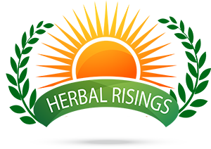 herbal-risings-logo1