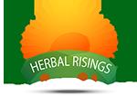 thumb herbal