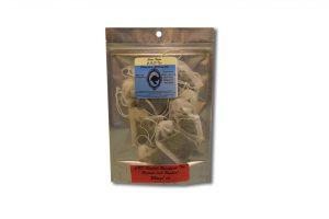200 mg Janevape CBD Tea English Breakfast