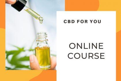 Courses Archives - CBD Dispensary