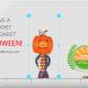 Herbal Risings spooky commercial
