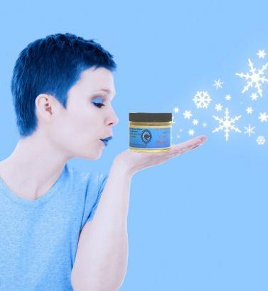 cbd cooling cream